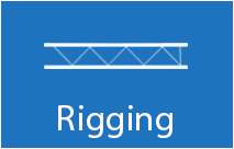 Icon Rigging